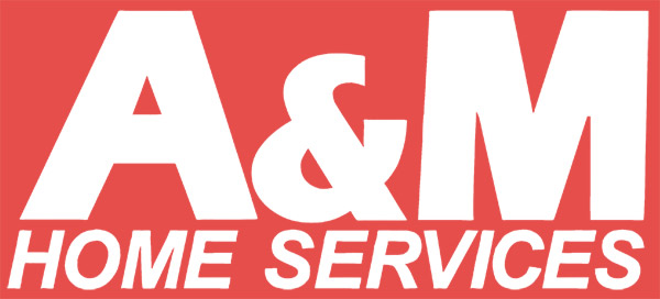 A&M Home Services - South Bend